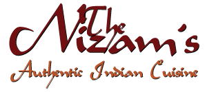 The Nizam's EHT – Authentic Indian Cuisine – Best in South Jersey